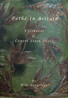 Pathé in Britain - Volume 1